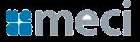 mecigr_logo